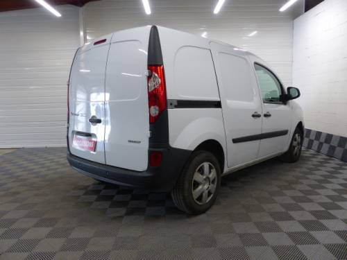renault kangoo express 2013 6900 bourges les grandes occasions. Black Bedroom Furniture Sets. Home Design Ideas